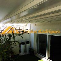 toldos-rodriguez-empresa-venta-instalacion-de-toldos-torredelcampo-jaen (356)