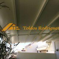 toldos-rodriguez-empresa-venta-instalacion-de-toldos-torredelcampo-jaen (357)