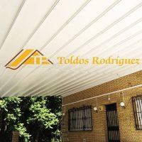 toldos-rodriguez-empresa-venta-instalacion-de-toldos-torredelcampo-jaen (358)