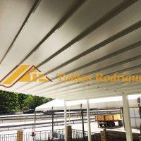 toldos-rodriguez-empresa-venta-instalacion-de-toldos-torredelcampo-jaen (359)