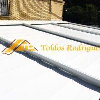 toldos-rodriguez-empresa-venta-instalacion-de-toldos-torredelcampo-jaen (360)