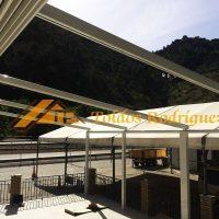 toldos-rodriguez-empresa-venta-instalacion-de-toldos-torredelcampo-jaen (361)