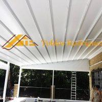 toldos-rodriguez-empresa-venta-instalacion-de-toldos-torredelcampo-jaen (362)