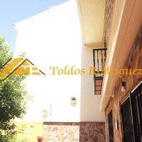 toldos-rodriguez-empresa-venta-instalacion-de-toldos-torredelcampo-jaen (363)