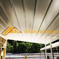 toldos-rodriguez-empresa-venta-instalacion-de-toldos-torredelcampo-jaen (364)