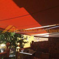 toldos-rodriguez-empresa-venta-instalacion-de-toldos-torredelcampo-jaen (365)