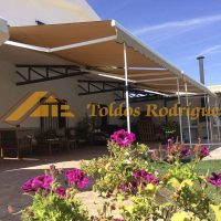 toldos-rodriguez-empresa-venta-instalacion-de-toldos-torredelcampo-jaen (366)