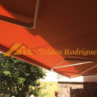 toldos-rodriguez-empresa-venta-instalacion-de-toldos-torredelcampo-jaen (368)
