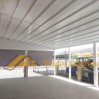 toldos-rodriguez-empresa-venta-instalacion-de-toldos-torredelcampo-jaen (369)