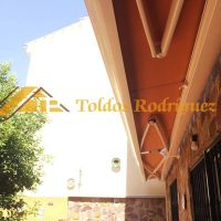 toldos-rodriguez-empresa-venta-instalacion-de-toldos-torredelcampo-jaen (371)