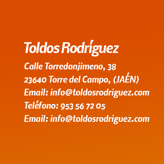 toldosrodriguez-jaen-torredelcampo-fabrica-de-toldos