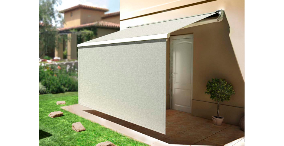 toldo-extensible-front-shadow