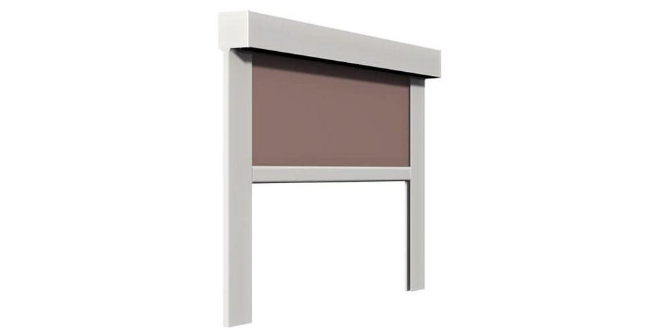 toldo-vertical-screeny-110-gpr