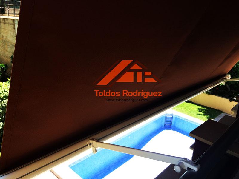 TOLDOS-RODRIGUEZ,-TOLDOS-EN-JAEN,-TOLDOS-STOR-,-FABRICA-DE-TOLDOS-JAEN,-TOLDOS-BALCOS,-TOLDOS-VENTANA,-TOLDOS-EN-ANDALUCIA,-GAVIOTA,-SIPLAN,BAT,-DOCRIL