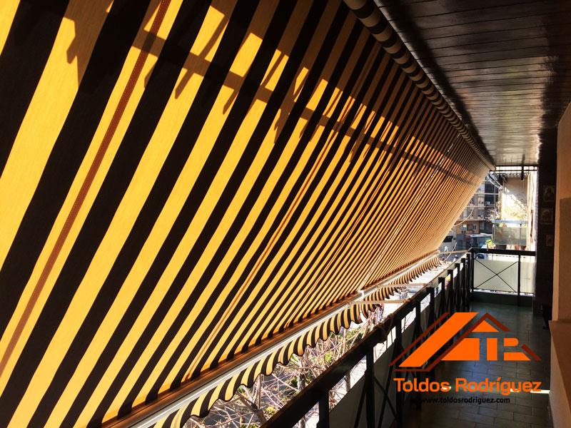 TOLDOS-RODRIGUEZ,-TOLDOS-STOR-,-TOLDOS-EN-JAEN,-TOLDOS-TORREDELCAMPO,-TOLDOS-CALIDAD,-TOLDOS-ECONOMICOS,-TOLDOS-PARA-BALCON-Y-TERRAZA,-TOLDOS-BRAZOS