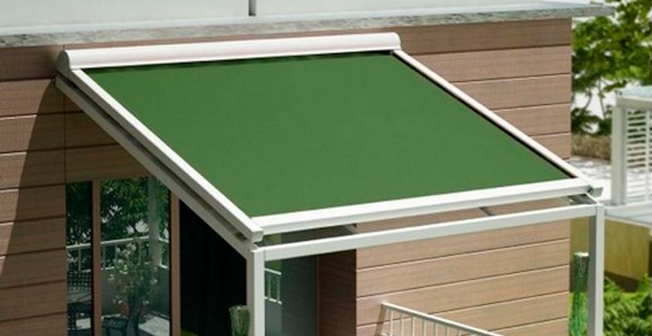veranda-cuerda-teras