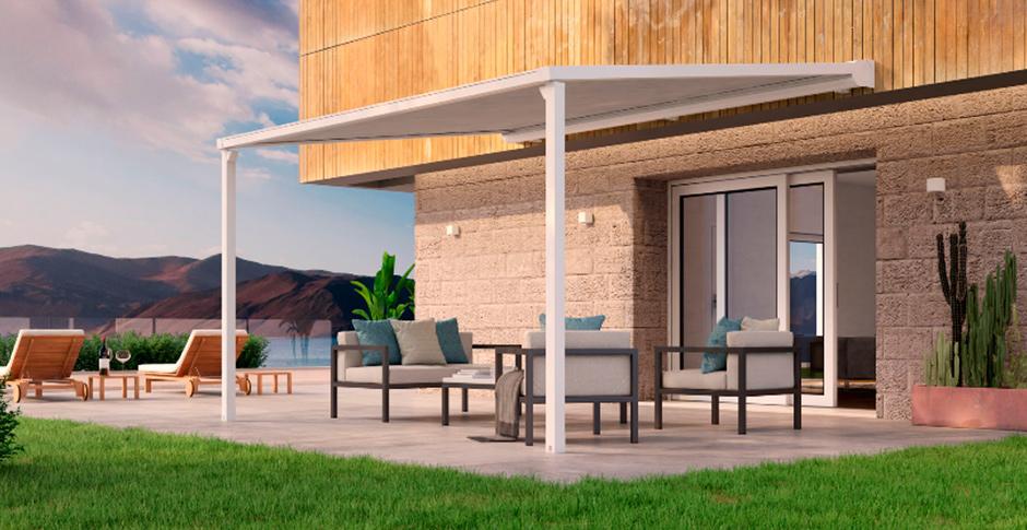 veranda-sirio-wall