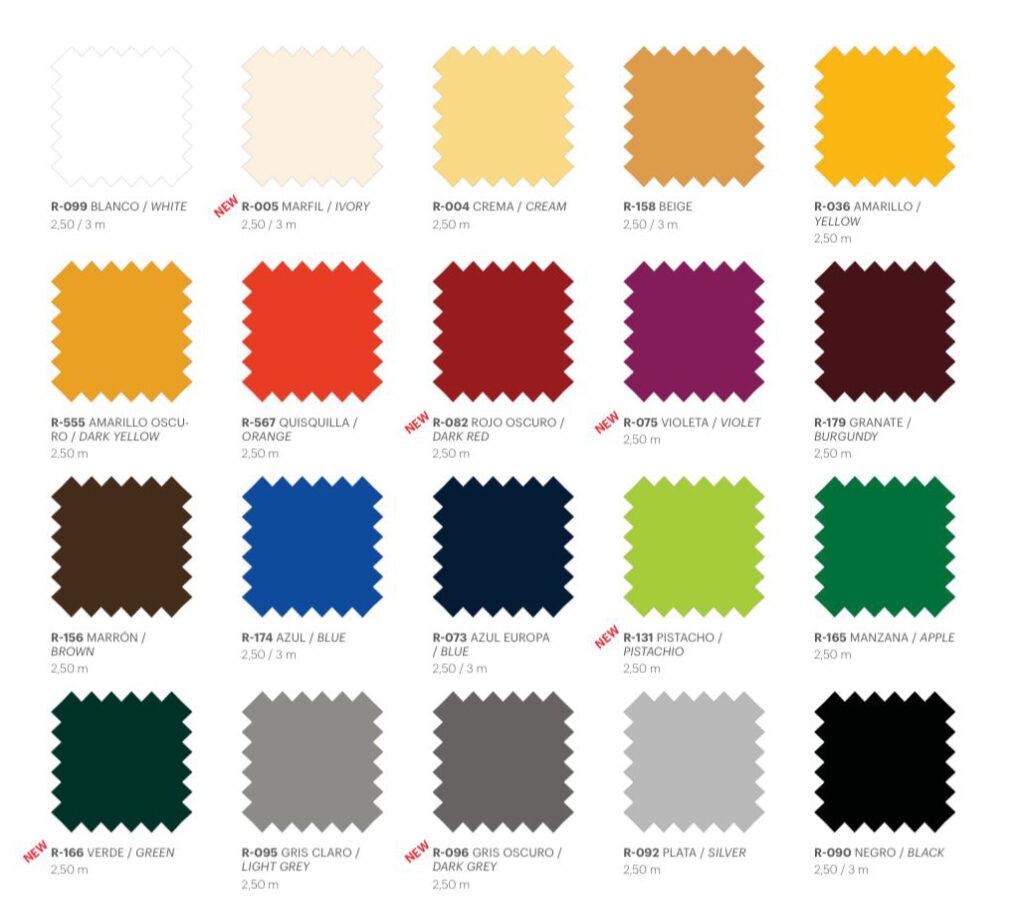 muestrario-de-colores-mantas-termicas-piscinas