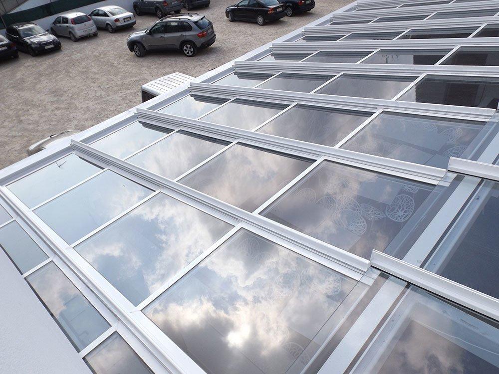 techo-movil-vidrio