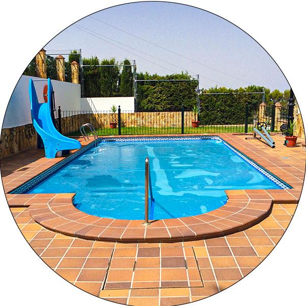 contacto-mantas-termicas-piscinas