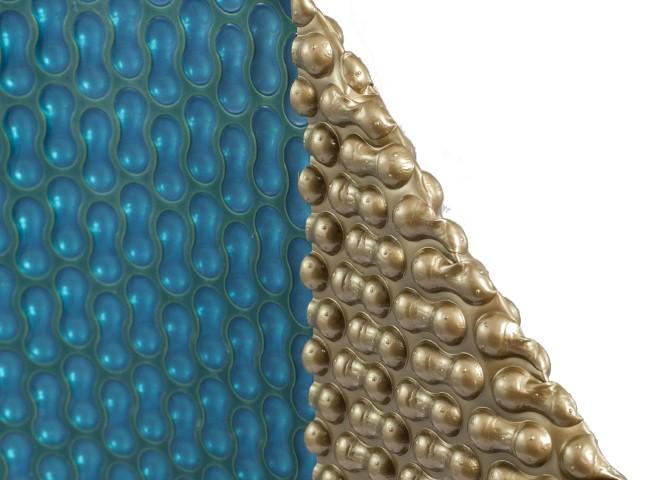 500-Micras-Dark-Blue-Gold
