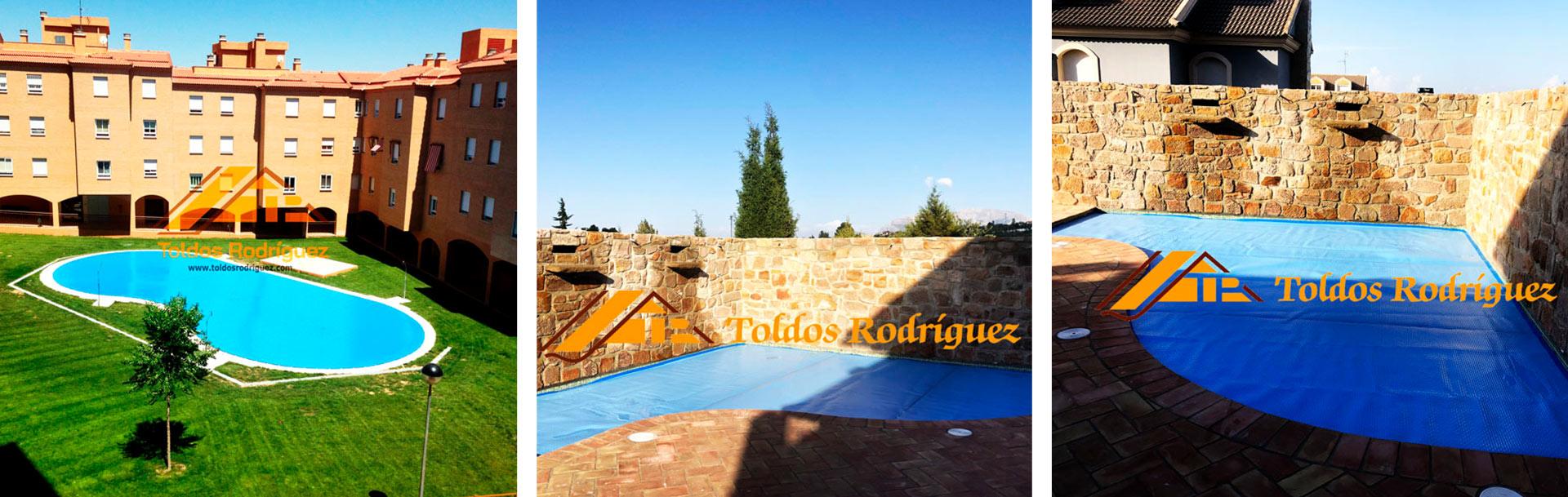 cobertores-de-invierno-para-piscinas