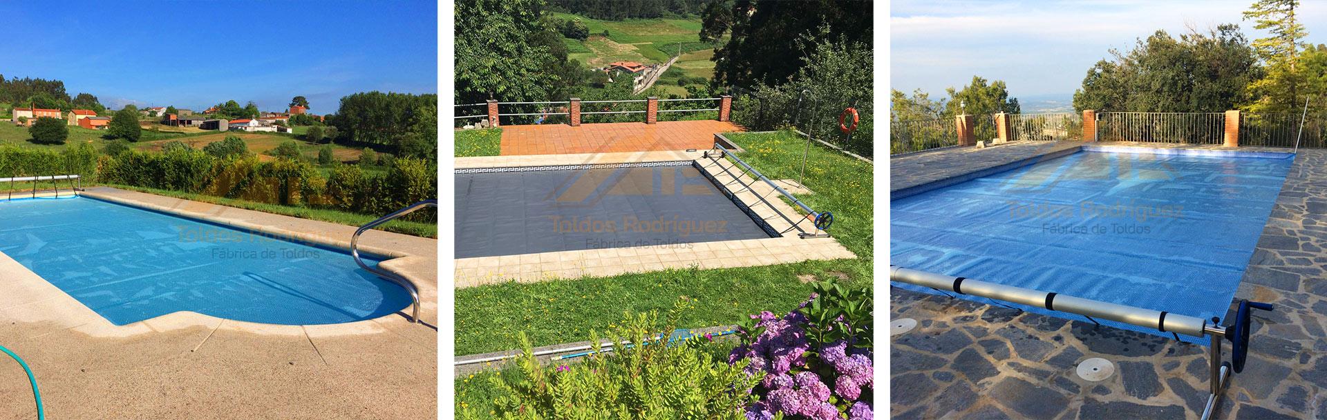 mantas-termicas-protectores-piscinas-fabrica-jaen